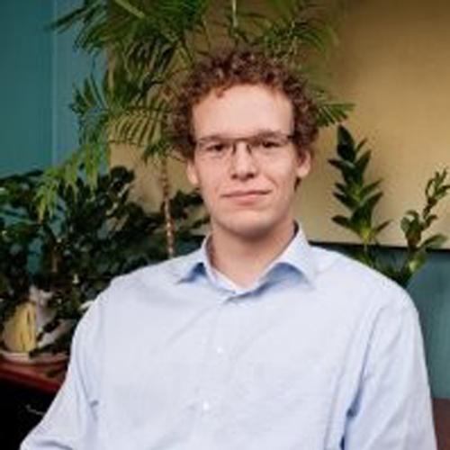 Karlis Goldstein
