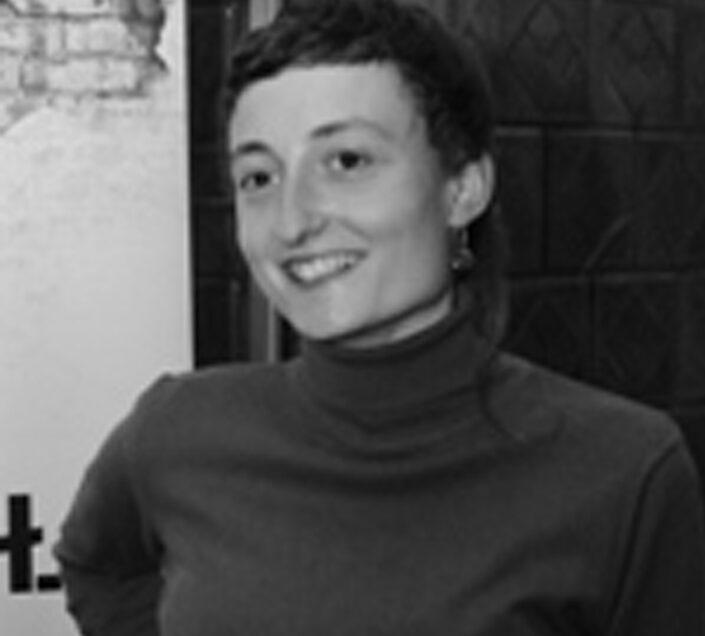 Anna Sokulska