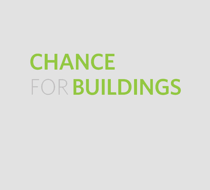 Chance for Buildings
