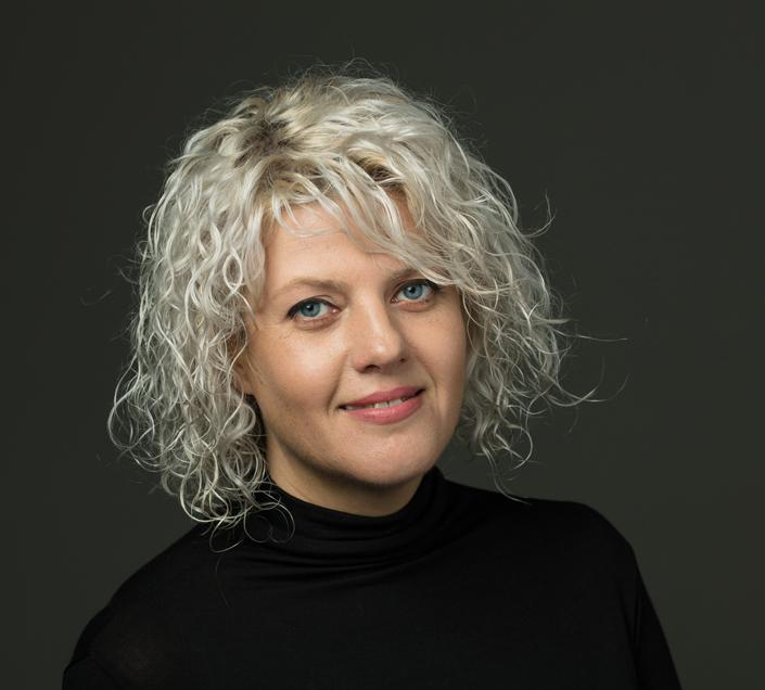 Ruxandra Mocanu