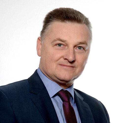 Danijel Žamboki